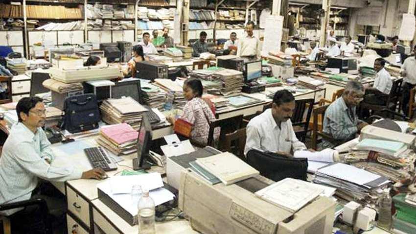 బిగ్  బ్రేకింగ్ – పదవీ విరమణ వయసు 61 ఏళ్ళు పెంపు…!!!