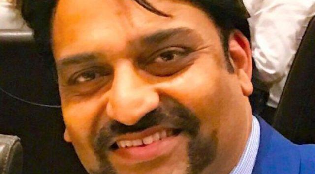 """""""భారత ఎన్నారై"""" కి….14 ఏళ్ల జైలు శిక్ష…!!!"""